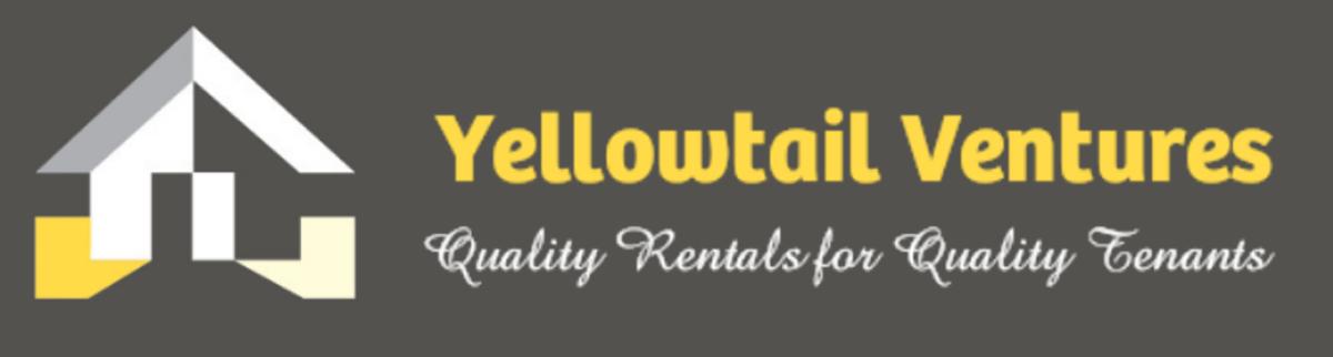 Yellowtail Ventures
